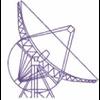 COMMUNICATION AND RADIONAVIGATIONAL