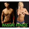 INUSUAL FITNESS