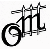 METAALCONSTRUCTIES OTTOY MARC