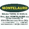 SOC. AGR. MONTELAURO S.S.