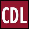 CALLIDUS DESIGN LTD CONSULTING ENGINEERS