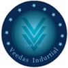 VEEDAS INDUSTRIAL CO.,LIMITED