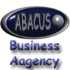BUSINESS AGENCY ABACUS