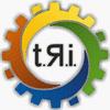 T.R.I. CONSULENZE ENERGETICHE