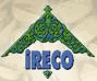 IRECO