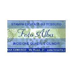 FOTO ALBA SRL