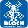 BLOCH SOCIETE NOUVELLE