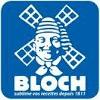 BLOCH SOCIETE NOUVELLE