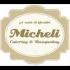 CATERING MICHELI