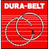 DURA-BELT INC. - EUROPEAN OFFICE