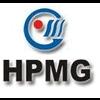 HANGZHOU PERMANENT MAGNET GROUP LTD.