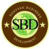 SONYVAN BUSINESS DEVELOPMENT, LLC