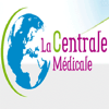 LA CENTRALE MEDICALE