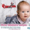 AGUCUKBABY (BABYWEAR/CLOTHES MANUFACTURING COMPANY)