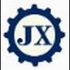 DALIAN GUOFENG MACHINE TOOLS CO., LTD