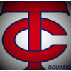 TC DOUANE