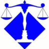 ADVANCED ASSESSMENTS LTD - PSYCHOLOGISTS & EXPERT WITNESSES