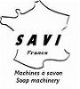 SAVI FRANCE