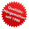 HÄNGEMATTENLADEN HAMBURG