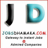 JOBSDHAMAKA-INFO