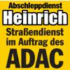 ABSCHLEPPDIENST HEINRICH GMBH & CO. KG