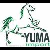 YUMA IMPORT