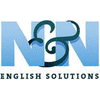 N & N FORMATION ANGLAIS