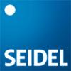 SEIDEL ELECTRONICS GROUP