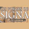 LES FORGES DE SIGNA