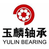 SHANGHAI YULIN BEARING CO.,LTD