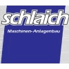 SCHLAICH GMBH & CO. KG