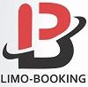 LIMO-BOOKING.COM