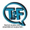 TEAM2F