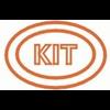 KIT KITCHENWARE INDUSTRY CO.,LTD