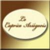LE CAPRICE ARIÉGEOIS