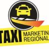 TAXI MARKETING REGIONAL