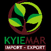 KYIEMAR IMPORT EXPORT