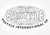 EASTYLE INTERNATIONAL
