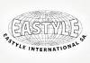 EASTYLE INTERNATIONAL