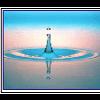 M+S H2O
