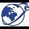 YUSHIDA GLOBAL ELECTRONICS CO.,LTD