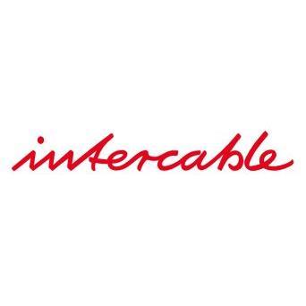 INTERCABLE GMBH