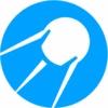 SPUTNIK LLC
