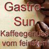 GASTRO SUN