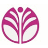 QUINUA ANDINA