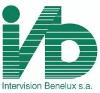 INTERVISION BENELUX