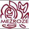MEZROZE LTD