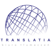 TRANSLATIA-TRANSLATIONS