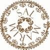 SALMARIM