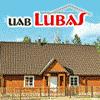 LUBAS, UAB